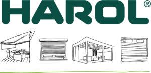 logo harol