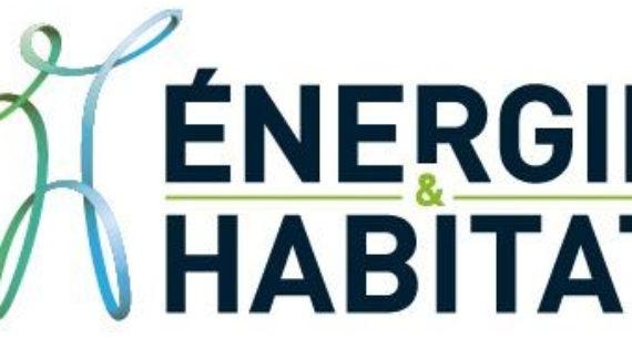Energie & Habitat