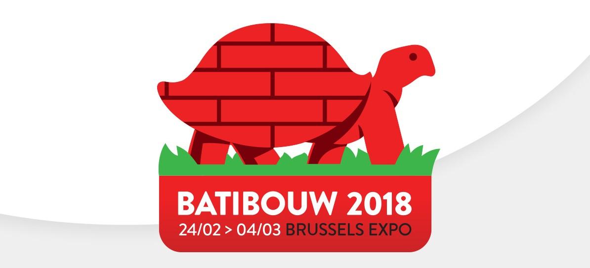 BATIBOUW 2019
