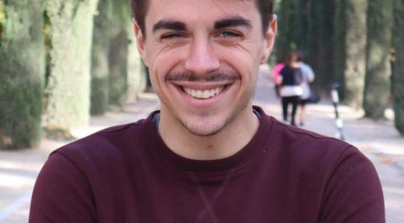 Nicolas Baland