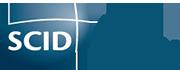 SCID : Portes et fenêtres