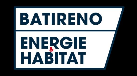 Batireno et Energie & Habitat 2020